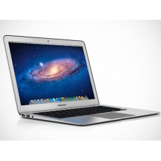 "Ноутбук MacBook Air 13"" i5/1.6/8/256 MMGG2"
