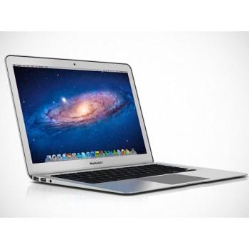 """Ноутбук MacBook Air 13"""" i5/1.6/8/256 MMGG2"""
