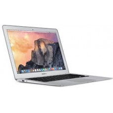 "Ноутбук MacBook Air 13"" i5/1.6/8/128 MMGF2"