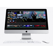 Моноблок Apple iMac (2020) 27 5K i5 3.3/8/512/RP5300 MXWU2RU/A