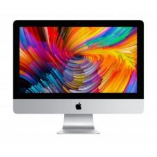 """Моноблок Apple iMac (2019) 21,5"""" 4 Core i5 3,0 ГГц, 8 ГБ, 1 ТБ, RPro 560X MRT42RU/A"""
