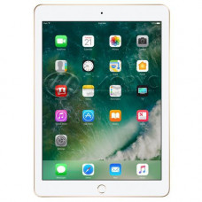 Планшет Apple iPad 2018 128GB Wi-Fi Gold MRJP2