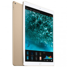 Планшет Apple iPad Pro 12.9 32GB Wi-Fi Gold ML0H2