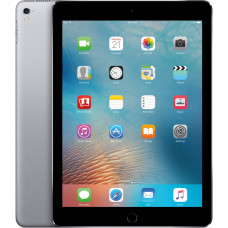 Планшет Apple iPad New Wi-Fi 128GB Space Gray MP2H2