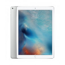 Планшет Apple iPad Pro 12.9 (2017) 512 Гб Wi-Fi + Cellular Silver MPLK2