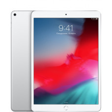 Планшет Apple iPad Air 10.5 Wi-Fi 64Gb Silver MUUK2