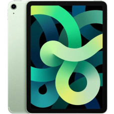 Планшет Apple iPad Air 10.9 (2020) Wi-Fi+Cellular 256GB Green MYH72