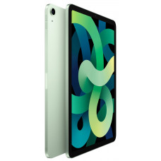 Планшет Apple iPad Air 10.9 (2020) Wi-Fi 64GB Green MYFR2