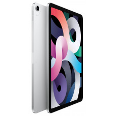 Планшет Apple iPad Air 10.9 (2020) Wi-Fi 64GB Silver MYFN2
