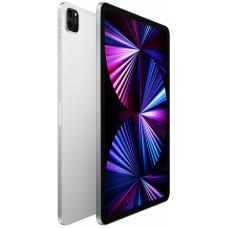 Планшет Apple iPad Pro 11 (2021) M1 512GB Wi-Fi+Cellular Silver (Серебристый) MHWA3RU/A