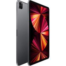 Планшет Apple iPad Pro 11 (2021) M1 512GB Wi-Fi+Cellular Space Gray
