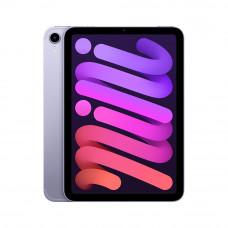 Планшет Apple iPad mini 6 (2021) Wi-Fi + Cellular 64GB Purple (Фиолетовый)