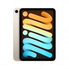 Планшет Apple iPad mini 6 (2021) Wi-Fi + Cellular 64GB Starlight (Сияющая звезда) MK8C3RU/A