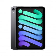 Планшет Apple iPad mini 6 (2021) Wi-Fi 64GB Space Gray (Серый космос) MK7M3RU/A