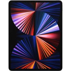 Планшет Apple iPad Pro 12.9 (2021) M1 256GB Wi-Fi+Cellular Space Gray (Серый космос) MHR63RU/A