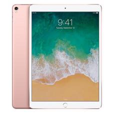 Планшет Apple iPad Pro 10.5 Wi-Fi 256GB Rose Gold MPF22