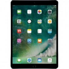 Планшет Apple iPad Pro 12.9 (2017) 256GB Wi-Fi Space Gray MP6G2
