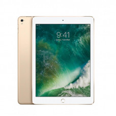 Планшет Apple IPad Pro 9.7 Wi-Fi 256Gb Gold MLN12