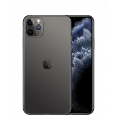 Apple iPhone 11 Pro Max 64Gb Dual SIM Space Gray (Серый космос) A2220 на 2 СИМ-карты