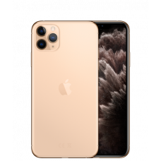 Apple iPhone 11 Pro Max 256Gb Dual SIM Gold (Золотой) A2220 на 2 СИМ-карты