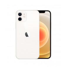 Apple iPhone 12 mini 64GB White (Белый) MGDY3RU/A