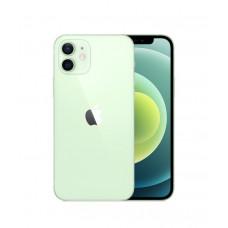 Apple iPhone 12 mini 64GB Green (Зеленый)