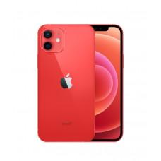 Apple iPhone 12 mini 64GB (PRODUCT) RED (Красный) MGE03RU/A