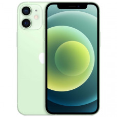 Apple iPhone 12 64GB Green (Зеленый)
