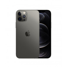 Apple iPhone 12 Pro 256GB Graphite (Графитовый)
