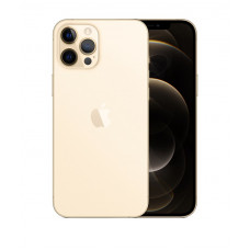 Apple iPhone 12 Pro 512GB Gold (Золотой)