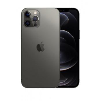 Apple iPhone 12 Pro 256GB Dual SIM Graphite (Графитовый) на 2 СИМ-карты A2408
