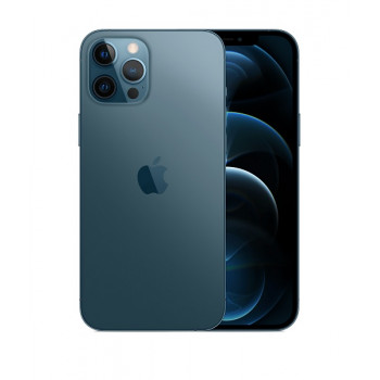 Apple iPhone 12 Pro 128GB Pacific Blue (Синий)