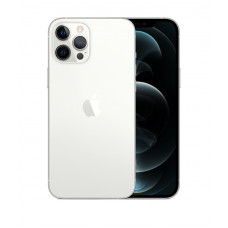 Apple iPhone 12 Pro 128GB Silver (Серебристый)