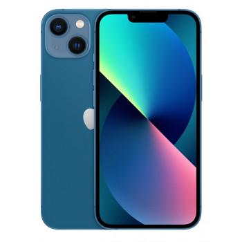 Apple iPhone 13 256GB Dual SIM Blue (Синий) на 2 СИМ-карты