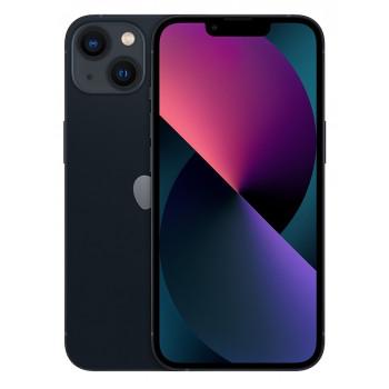 Apple iPhone 13 256GB Dual SIM Midnight на 2 СИМ-карты