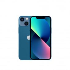 Apple iPhone 13 mini 512GB Blue (Синий) MLMK3RU/A