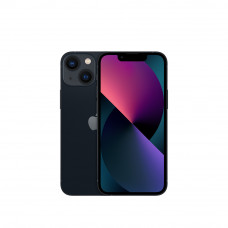 Apple iPhone 13 mini 512GB Midnight (Темная ночь) MLM93RU/A