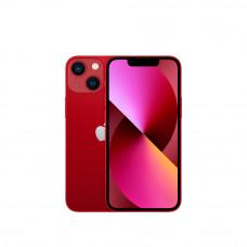 Apple iPhone 13 mini 256GB (PRODUCT) RED (Красный) MLM53RU/A