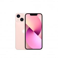 Apple iPhone 13 mini 256GB Pink (Розовый) MLM63RU/A