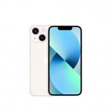 Apple iPhone 13 mini 512GB Starlight (Сияющая звезда) MLMC3RU/A