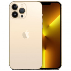 Apple iPhone 13 Pro 512GB Gold MLU43LL/A