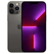 Apple iPhone 13 Pro Max 512GB Graphite (Графитовый) MLMP3RU/A