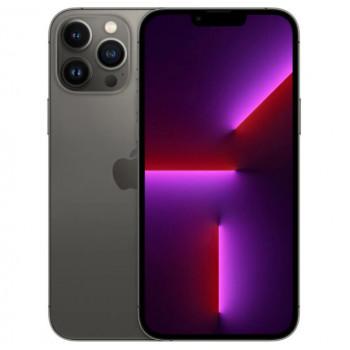 Apple iPhone 13 Pro Max 512GB Graphite MLKW3LL/A