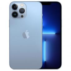 Apple iPhone 13 Pro 512GB Sierra Blue (Небесно-голубой) MLWD3RU/A