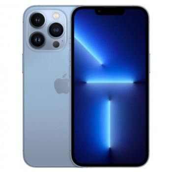 Apple iPhone 13 Pro Max 1TB Dual SIM Sierra Blue (Небесно-голубой) на 2 СИМ-карты