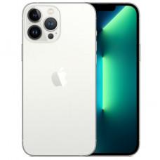 Apple iPhone 13 Pro 512GB Silver (Серебристый) MLWA3RU/A