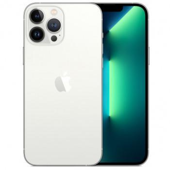 Apple iPhone 13 Pro 512GB Dual SIM Silver (Серебристый) на 2 СИМ-карты