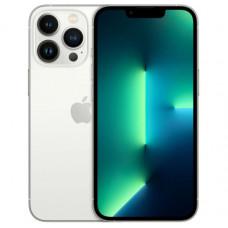 Apple iPhone 13 Pro Max 512GB Silver (Серебристый) MLMR3RU/A