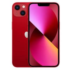 Apple iPhone 13 128GB (PRODUCT) RED (Красный) MLP03RU/A