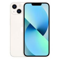 Apple iPhone 13 128GB Starlight (Сияющая звезда) MLNX3RU/A